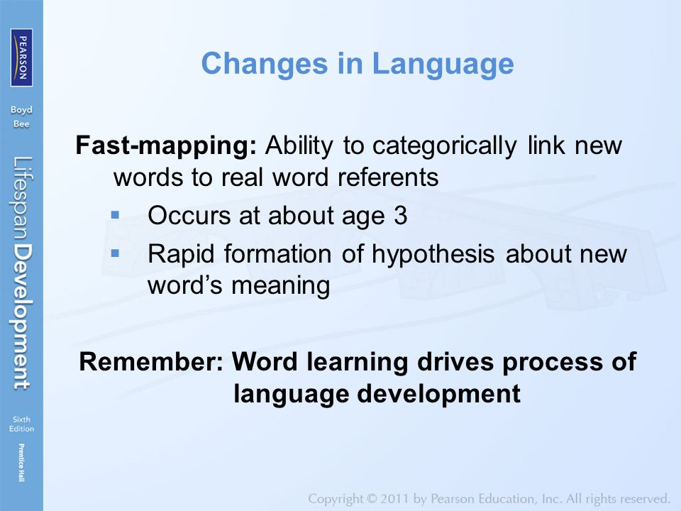 Understand Synonyms, Understand Antonyms   Thesaurus.com