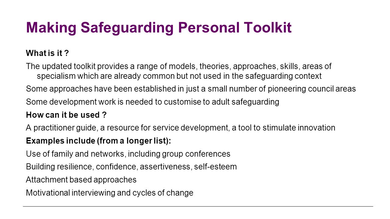 25 principles of safeguarding done Safeguarding adults policy and procedure six key principles of adult safeguarding until the age of 25 adult safeguarding services should involve theadult's.