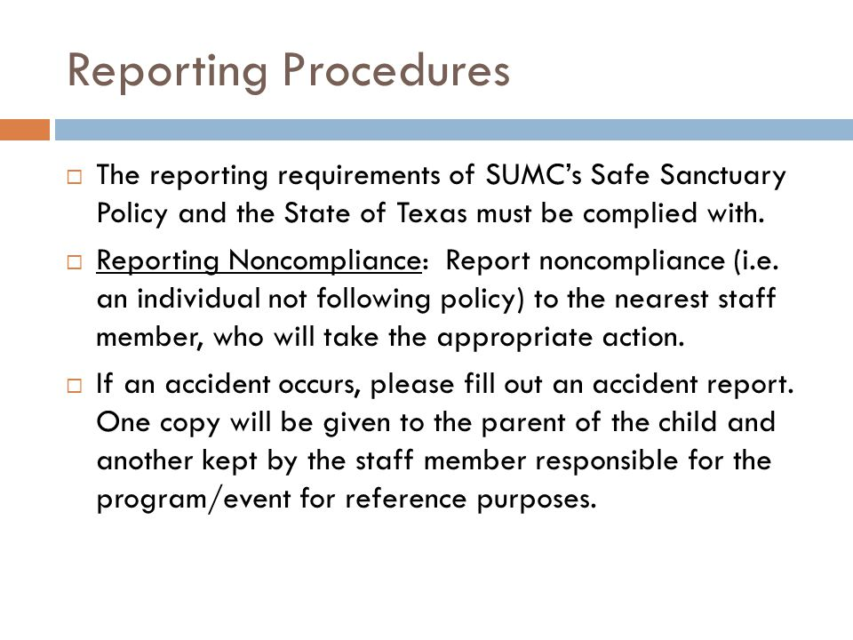 texas policy report Tdcj policies, procedures and attorney forms - texas department of criminal justice.