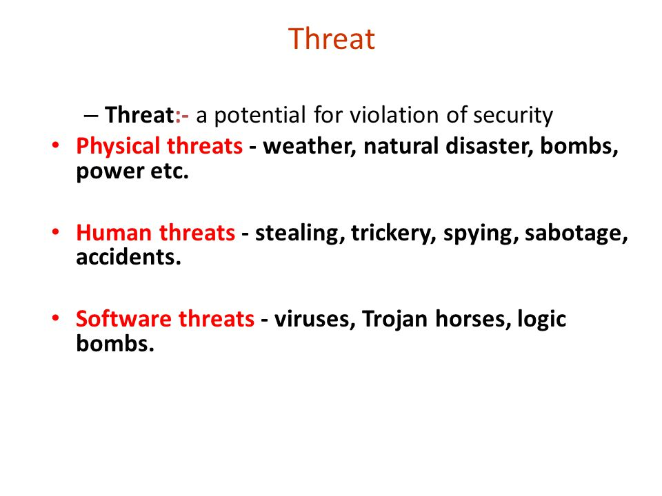 isp network potential threats An internet kill switch is a countermeasure concept of activating a single shut off  mechanism for  there is no law that gives the united states authority over an  isp without a court order  and personal lives means that the potential threat is  increasing along with the potential problem of protecting a wide class of products.