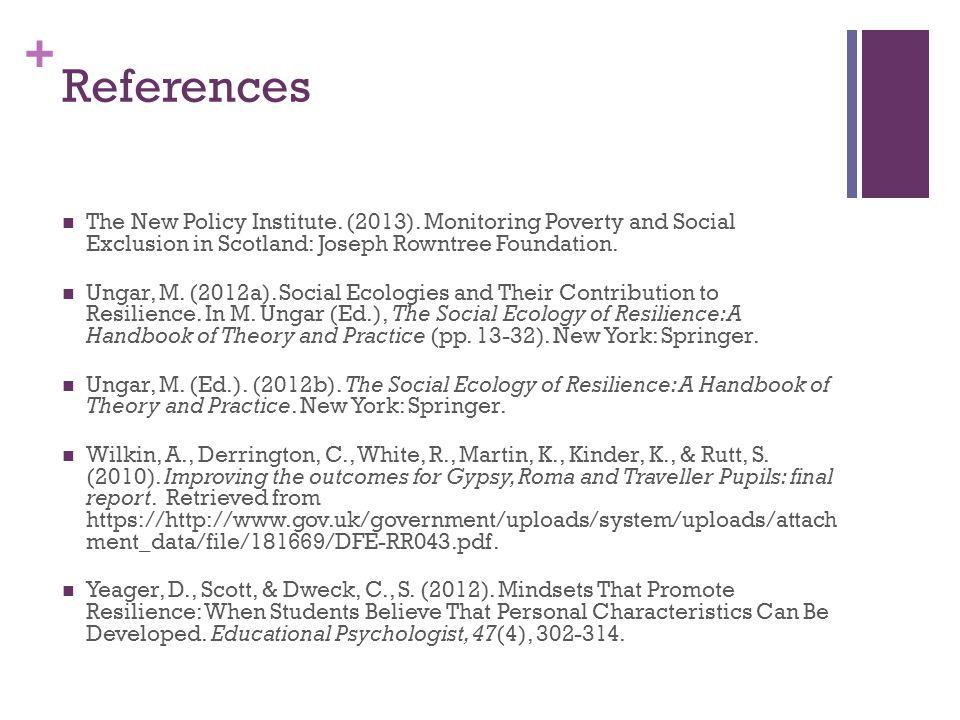itil foundation handbook 3rd ed 2012 pdf