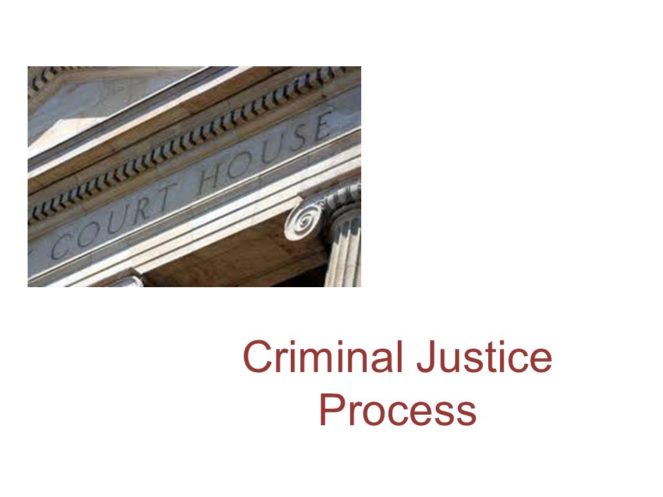 criminal justice amendments Criminal justices - bill of rights the bill of rights that continued to show crucial part with the criminal justice amendments that i will discuss in this.