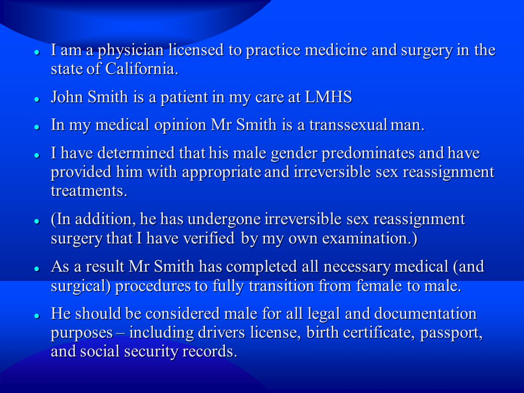 The presentation will begin shortly ppt video online download i am a physician licensed to practice medicine and surgery in the state of california aiddatafo Image collections