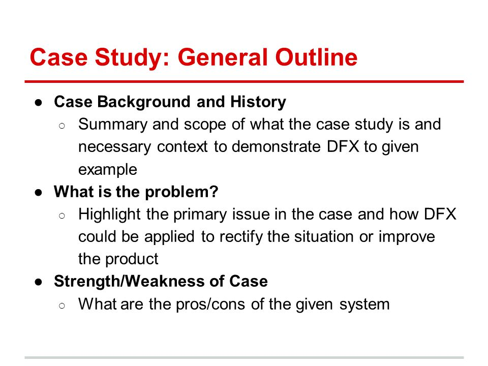 case study telefonica essay In our custom writing service you can order your case study decisions and that is what makes case studies so with custom essays.