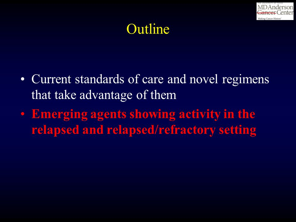 emerging standards of care Cultural competence in health care: emerging frameworks and practical approaches joseph r betancourt massachusetts general hospital–harvard medical school.