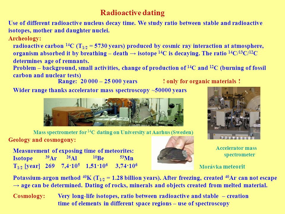 Is Radiometric Hookup Accurate And Reliable