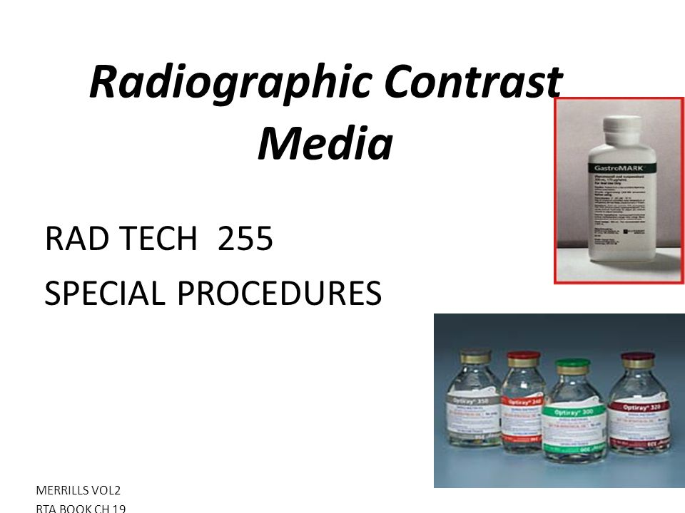 Contrast media ppt video online download