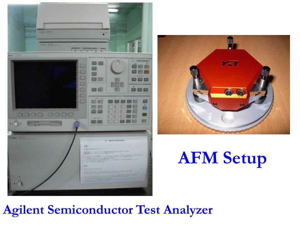 Semiconductor Test Labs : Technology cad including lecture tutorial laboratory