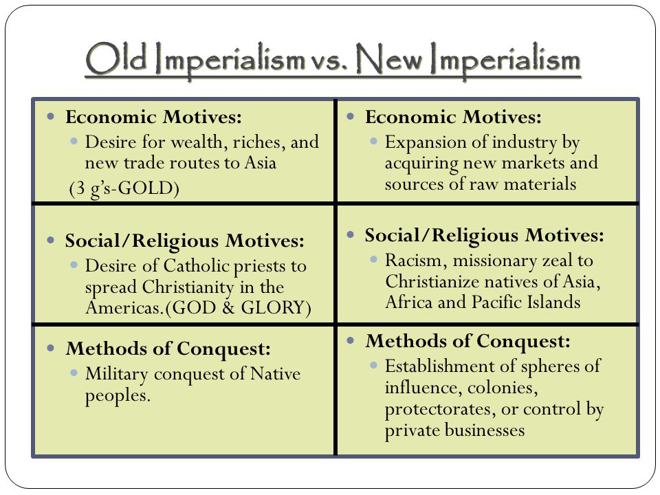 """africa vs european imperialism New imperialism in africa and asia: culture and colonialism i old and new imperialism: european ideology and power ii the """"dark continent:"""" africa in the."""