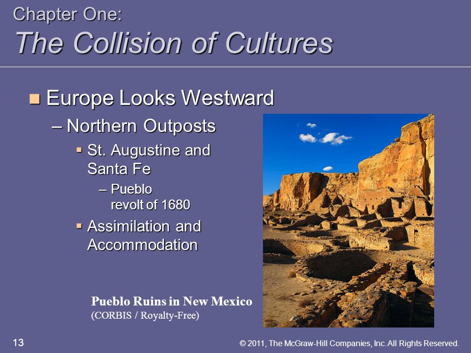 cultural collision A review of cultural collision and collusion: reflections on hip-hop, culture, values, and schools floyd d beachum & carlos r mccray new york: peter lang publishing, 2011.