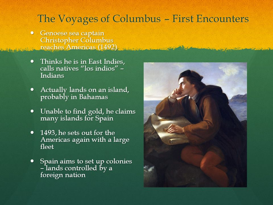 effects of spanish colonization of aztecs When the aztec civilization was taken over by the spanish, many things changed some of the changes include, war and violence, religion, disease and population decline, the destruction of culture and cities, spanish rule and land owner ship and a few positive effects.