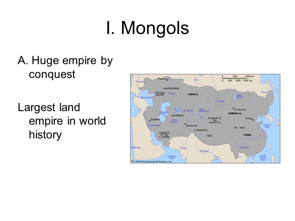 mongols and aztecs comparison Mongols and aztecs: empires from 1200-1500 mongol empire aztec empire ids: chinggis khan, (c 1155-1227), flower songs, tribute comparison of empires mongol empire aztec empire i mongols a huge empire by conquest largest land empire in world history b origins on.