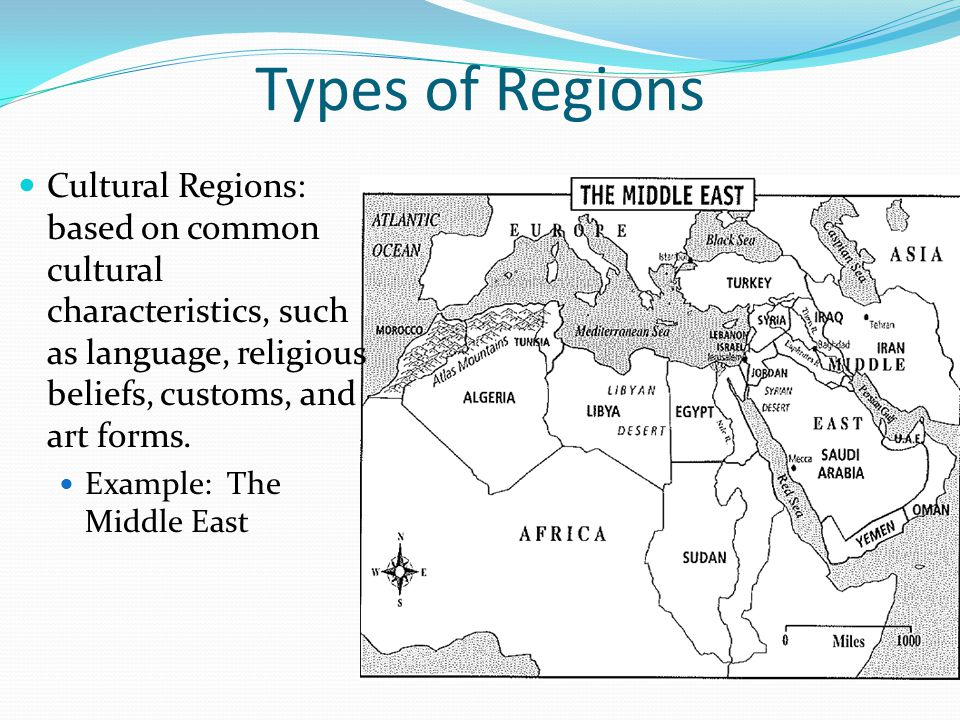 what are the common elements if three eastern religious traditions Rel 133 week 5 individual assignment common elements of eastern religious traditions  good gradechoose three of the eastern religious traditions studied in the .