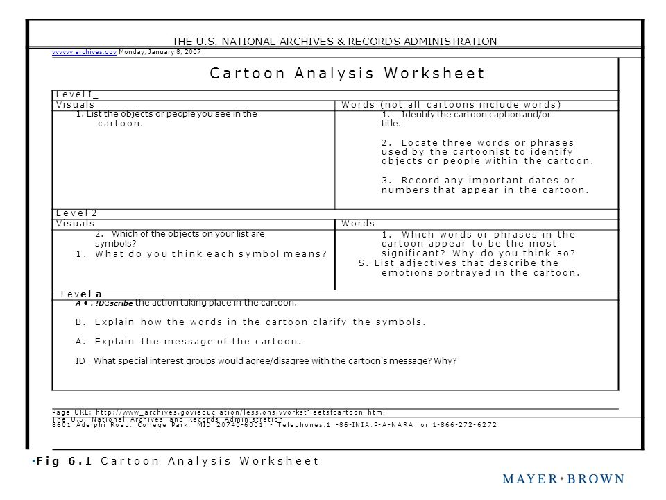 an analysis of the national archives in the us government Search term advanced search president richard nixon m 7822053.