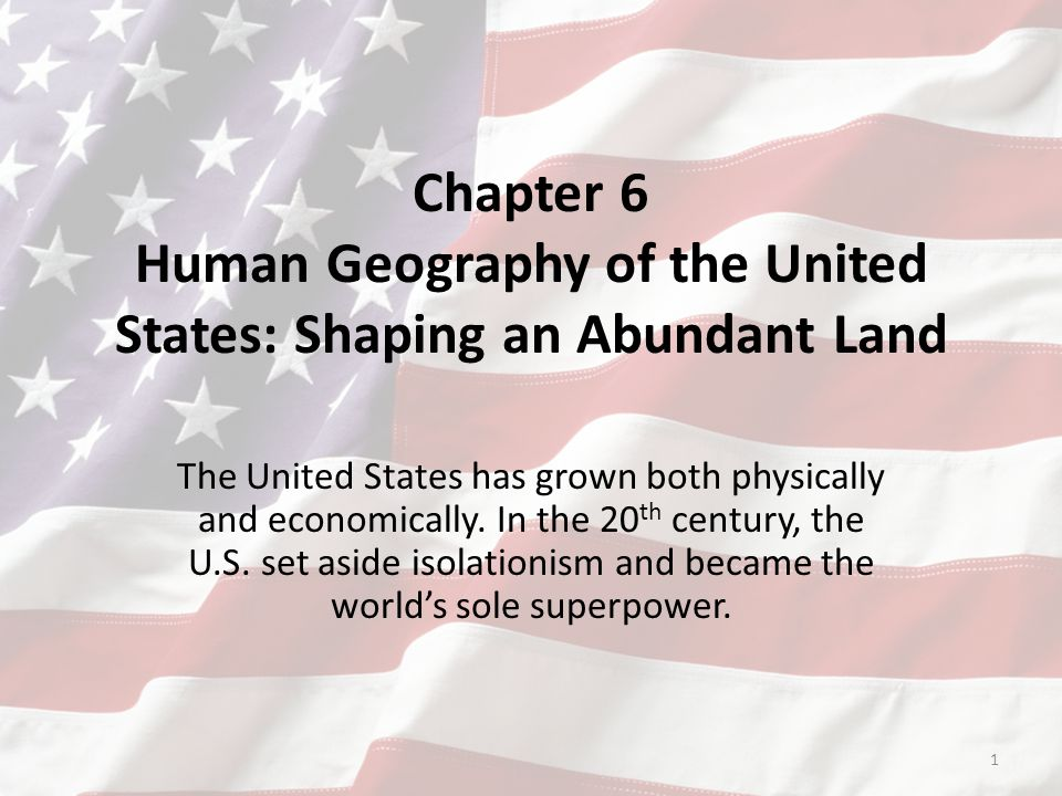 the us as a sole superpower essay This essay compares two doctrines of united states foreign policy status of the united states as the world's sole superpower17.