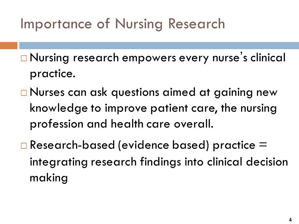 Assessing Nursing Curriculum: Graduate Nurse Viewpoints