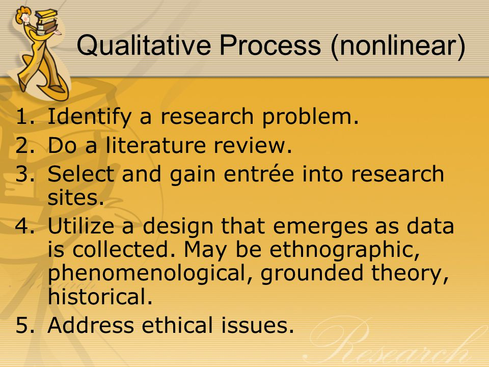 Which grounded theory?