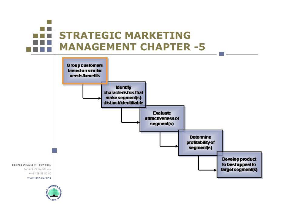 withdateglobal marketing management jan15 cohort Marketing management assignment microsoft surface marketing plan marketing management withdateglobal marketing management jan15 cohort.