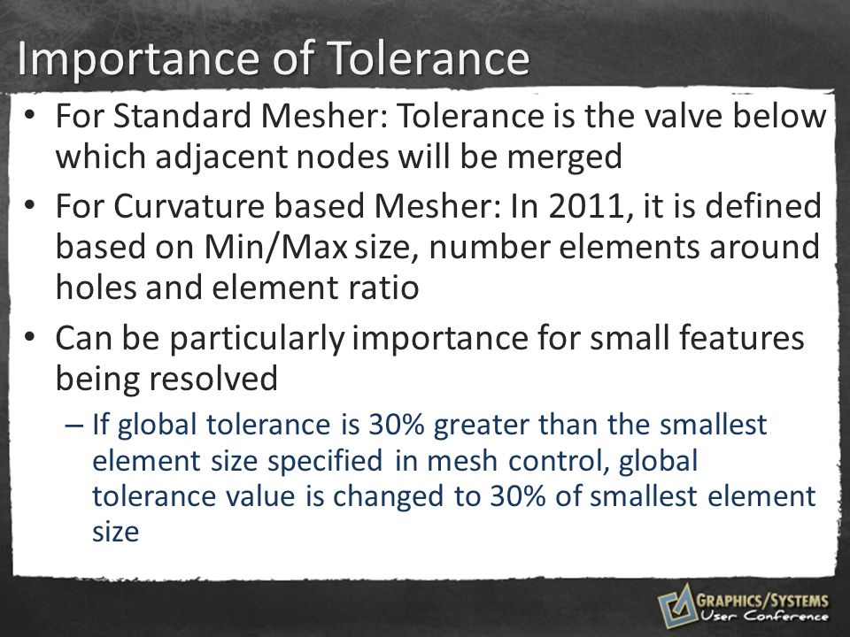 importance of tolerance Immune tolerance, or immunological tolerance, or immunotolerance, is a state of   immune tolerance is important for normal physiology central tolerance is the.