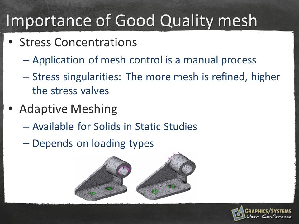 importance of quality control pdf