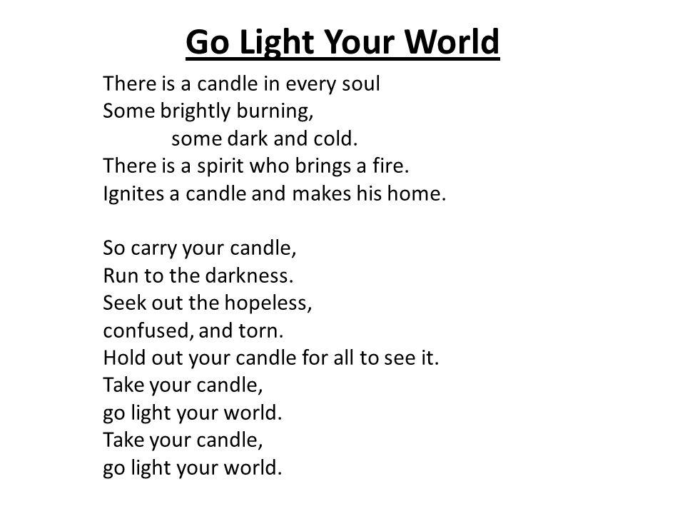 John Legend – Wrap Me Up in Your Love Lyrics | Genius Lyrics