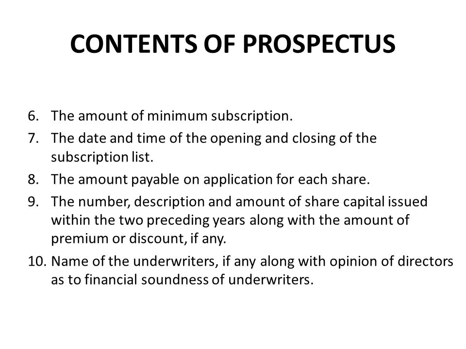 contents of prospectus 2017 prospectus ishares nasdaq passed upon the adequacy of this prospectusany representation to the contrary is a criminal offense table of contents.