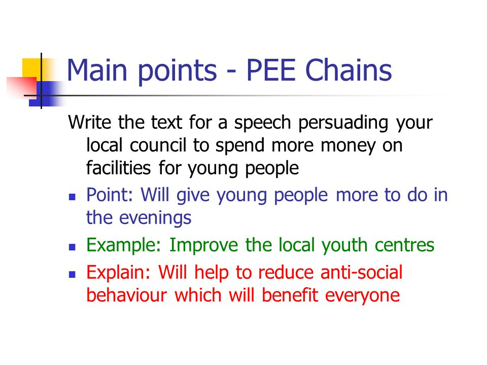 anti social behaviour ielts essay Ielts essay - many people believe that today there is a general increase in anti-social behaviour and lack of respect for others what might have caused.