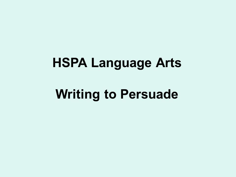 hspa writing prompts English iii hspa review hspa expository writing (30 minutes): expository prompt sample: although fear is a common human emotion, our response to it varies.