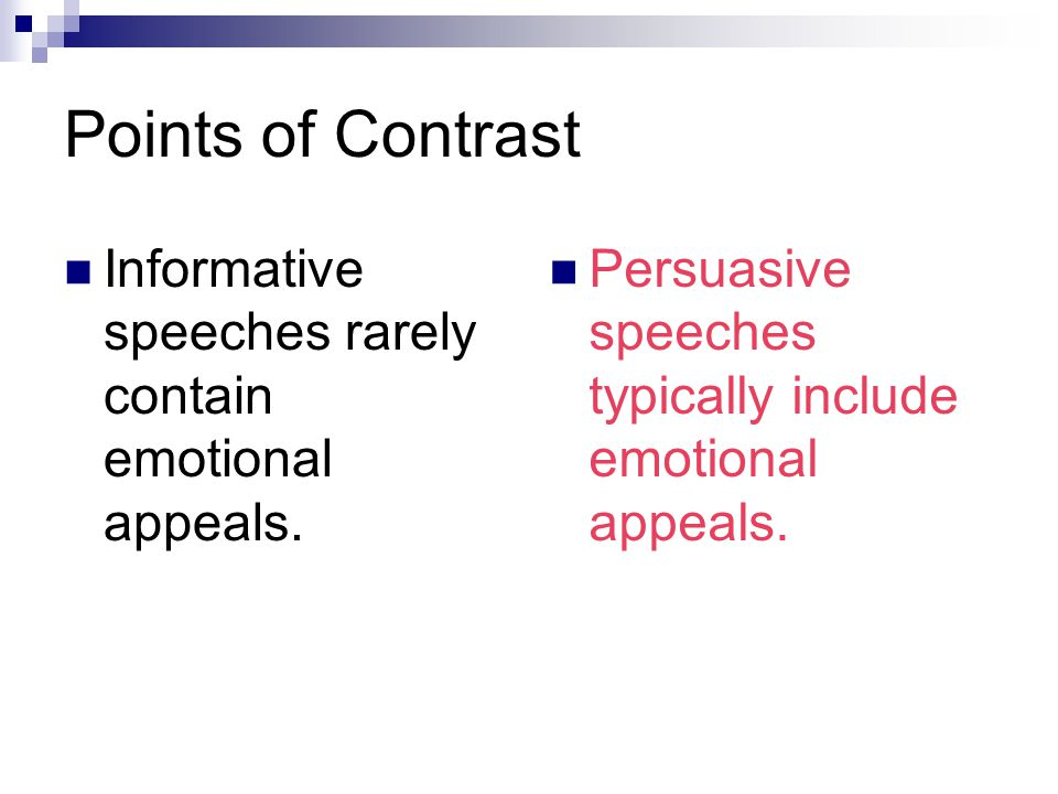 contrast in emotional effect in the Successive negative contrast effect on the emotional evaluation of images.