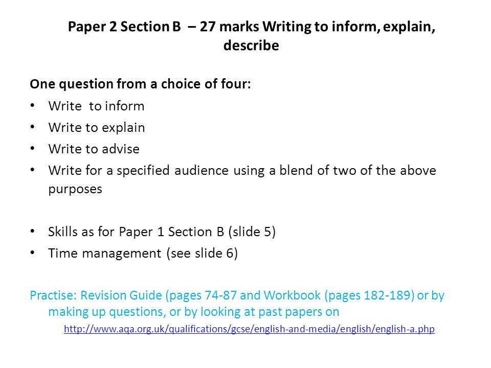 english revision paper English worksheets for ks3, including shakespeare, poetry, reading and revision papers.