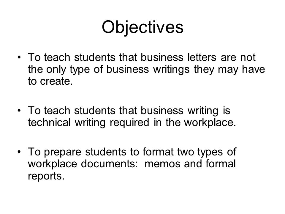 A Creative Way to Teach Technical Writing