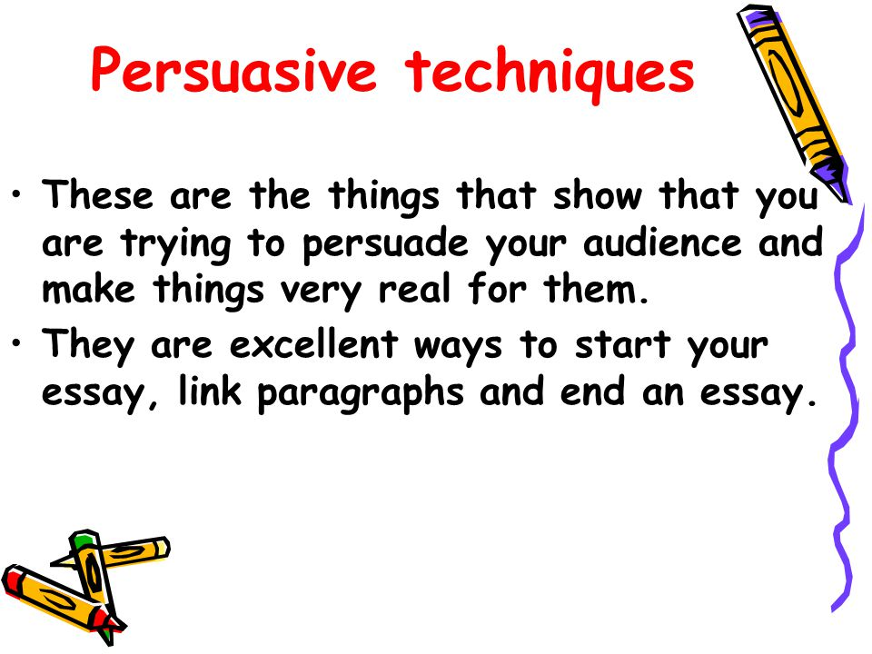 academic essay writing techniques Articles about writing tips on writing a persuasive essay parents, does your student need assistance with writing a persuasive essay  here are persuasive essay.