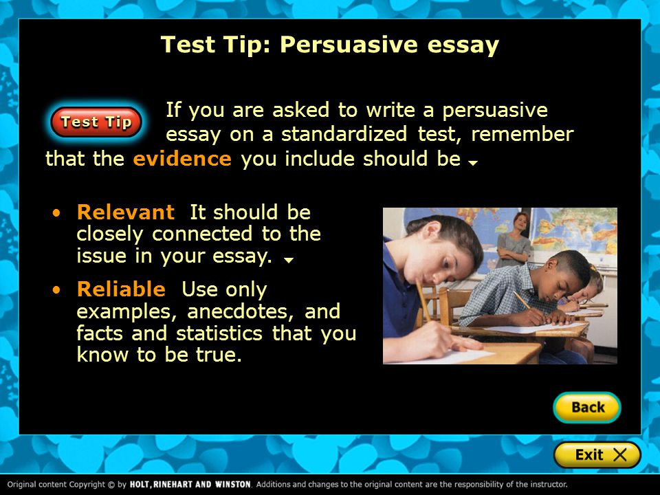 "persuasive essay on global issues Global studies persuasive essay ""the seven page paper"" introduction: as a cornerstone of the global studies curriculum, all juniors must complete a seven page essay."