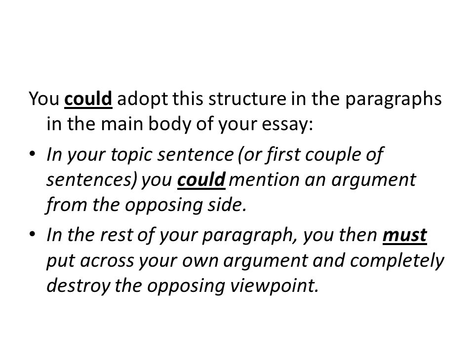 introduction to adoption essay Free sample research paper on abortion research paper introduction on high school essay papers for sale research paper topics write my paper narrative essay.
