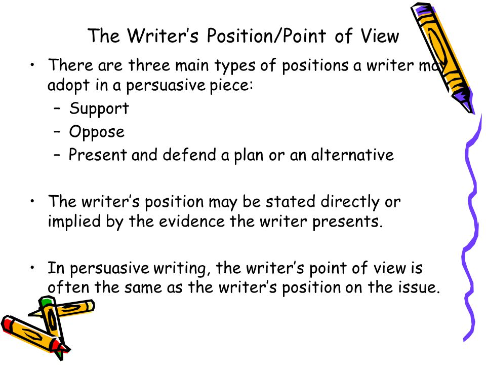 who s reality persuasive piece The 5 most persuasive words in the english language written by gregory ciotti posted on december 6, 2012 tweet share 31 share  perhaps i feel am not writing persuasive copy, but in reality i am again, great work gregory ciotti says  your piece is not just full of persuasive copy it has a very persuasive headline too.