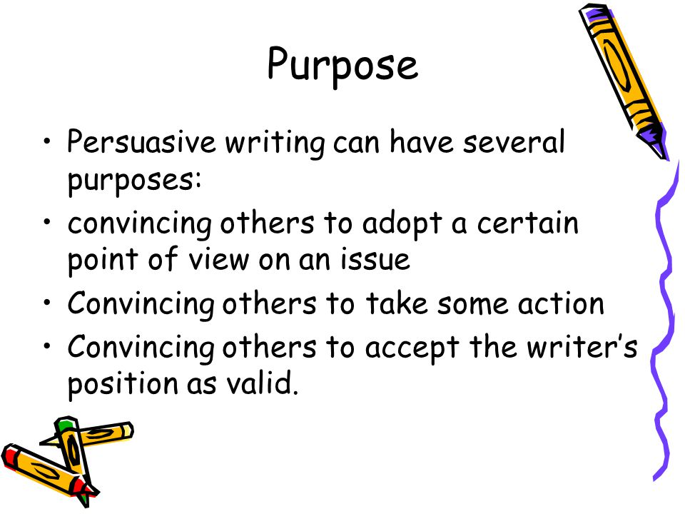 complete alignment of purposes essay Without a straight left edge, there is no consistent place where users can move their eyes to when they complete each line however, when your paragraph text is left aligned, a straight left edge appears.