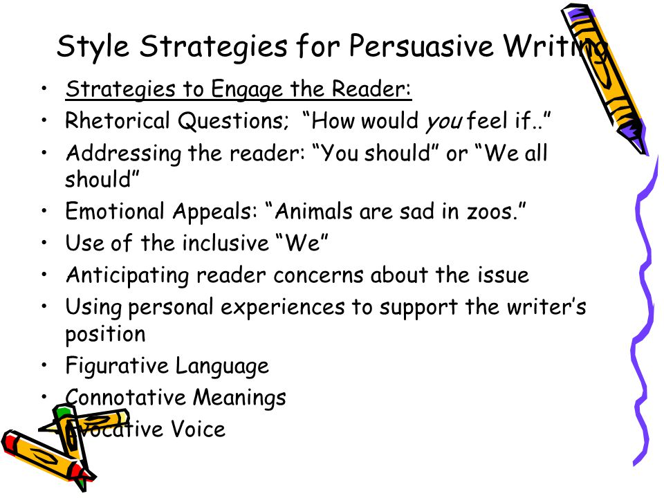 essay using connotation Analysing persuasive language  connotations all words have connotations or associations  you will often be asked to write an essay about how writers or.