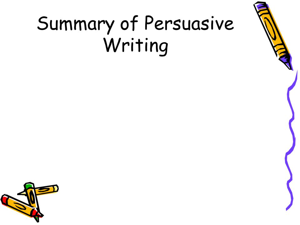 essential questions for writing a persuasive essay The experts, working for us, always retain five essentials of essay writing while developing an essay hence, you get an essay that is original, flawless and is of the highest academic standard read the following section to sharpen your essay writing skills by understanding the five essentials of essay writing.