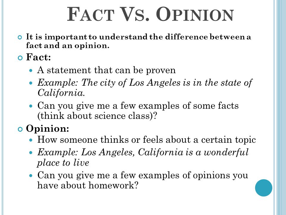 the difference between opinion propaganda and knowledge The difference between brown and white eggs differences aug 10, 2018 when it comes to choosing which eggs to buy at the grocery store, we generally have a choice between two different.