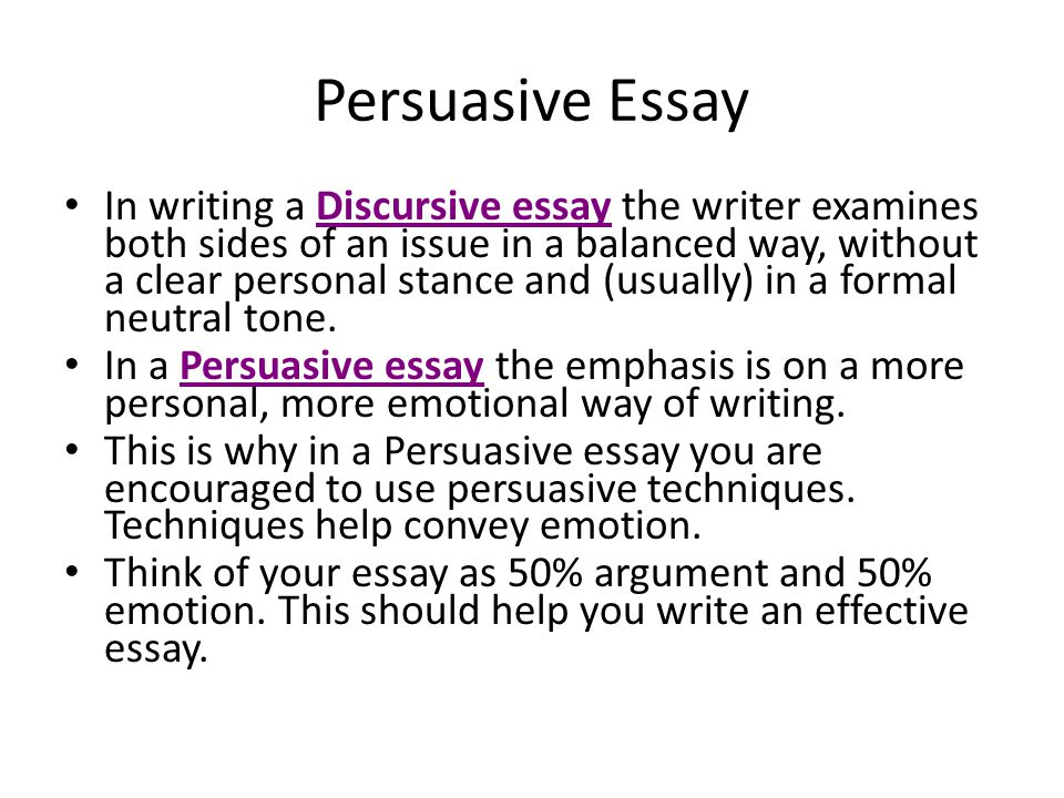 when you revise a persuasive essay you should Today we will talk about the best custom essay writing service you could only dream about you may place the order ahead or change the academic level.