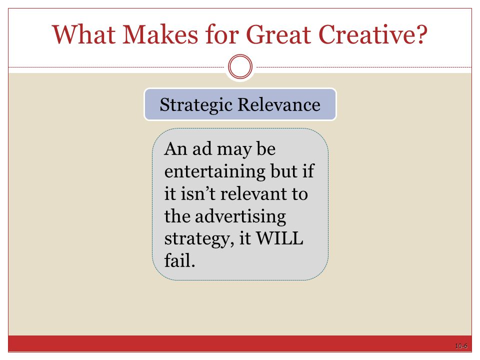 writing creative brief advertising agency Creative briefs are fundamental for the success of advertising creative briefs when writing a brief the agency complete information so the creative.