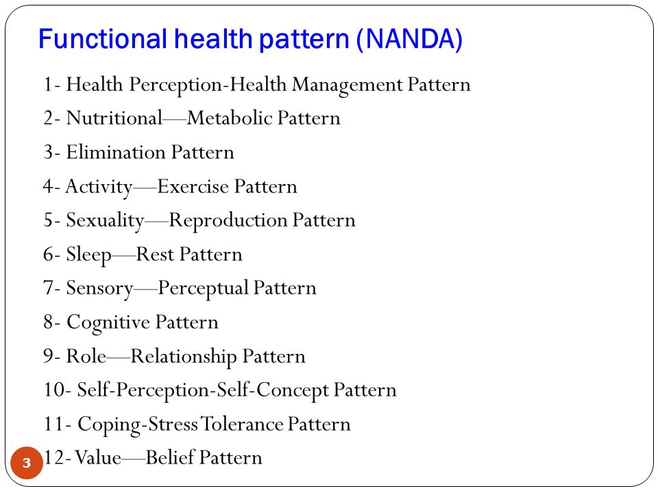 children s functional health pattern as Children s functional health pattern assessment functional health pattern assessment fhp toddler erickson s developmental stage autonomy vs.