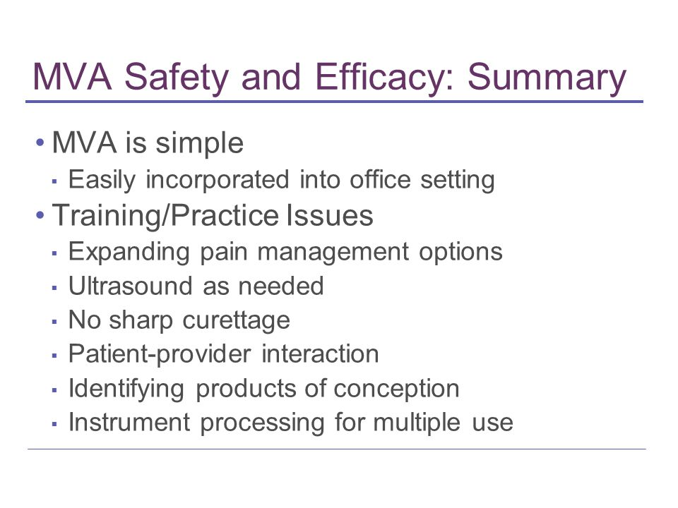 the merck manual of patient symptoms pdf download