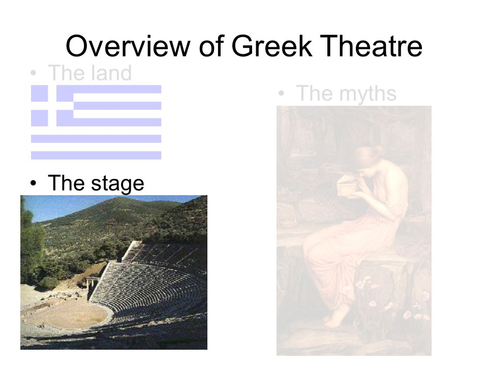 the issue of male dominate society in antigone by sophocles Male-dominated societies have existed for ages sophocles' work antigone illustrates women in the ancient greek society as capable and strong mannered with the.