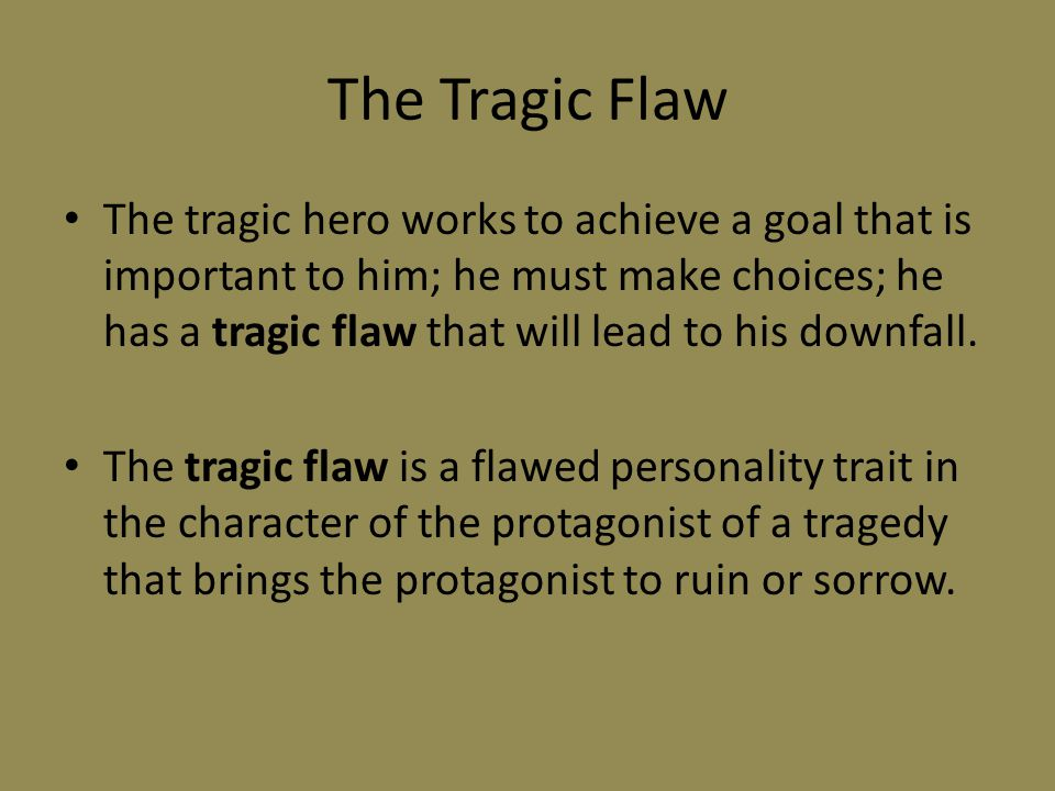 what makes macbeth a tragedy essay Is macbeth a hero or a villain essays there are several ways people regard macbeth some people see macbeth as the traditional definition of a tragedy needs.