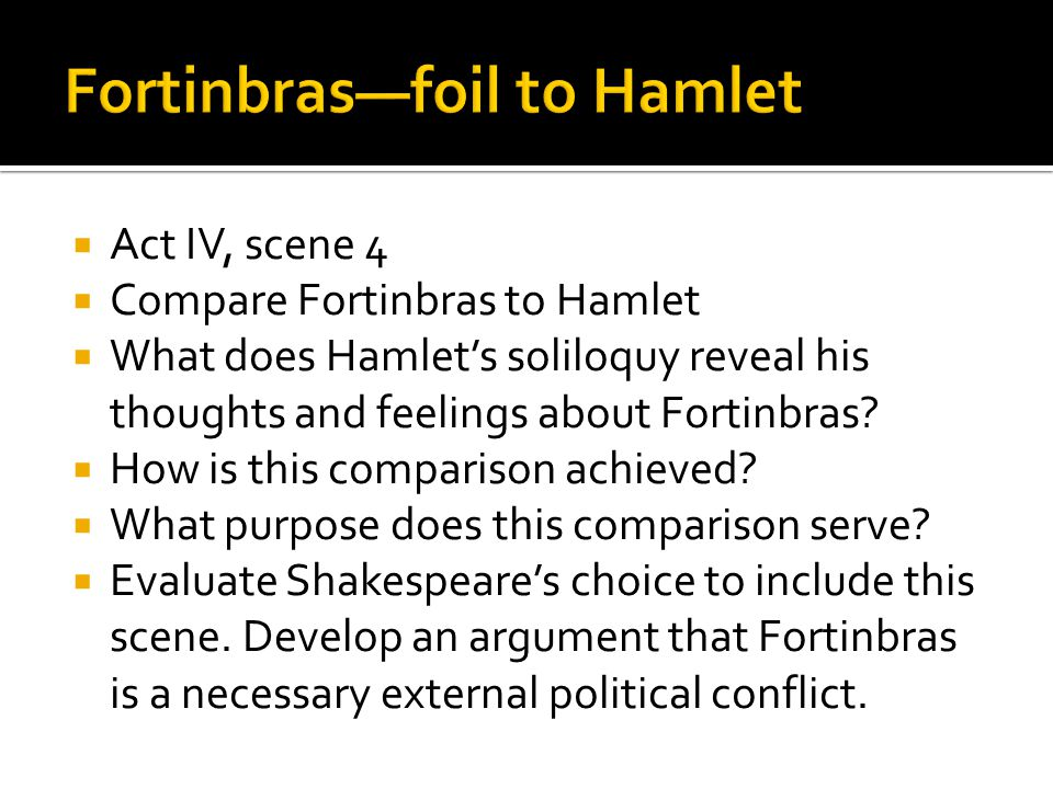 a tragic flaw in hamlets personality and behavior in the play hamlet by william shakespeare In the history of tragic criticism, aristotle is the first person to explore the quality of tragedy and it is this ancient hamlet's device proves a complete success when only six lines have been spoken by the player on the stage, the king starts to his feet and rushes out of the hall hamlet b hamlet's tragic flaw in disposition.