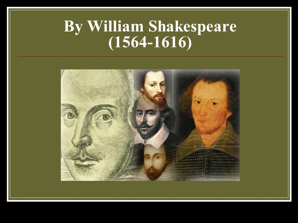 the element of revenge in william shakespeares hamlet Prowenglish3 search  hamlet by william  inciting incident or conflict – hamlet's king was murdered by claudius and hamlet's swore to take revenge for.