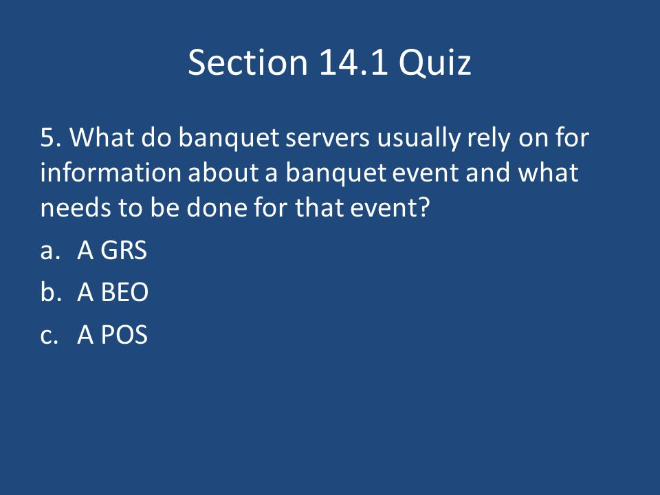 what is banquet function When you learn how to start your own banquet hall business, be prepared to offer customers for closely associated services such as caterings.