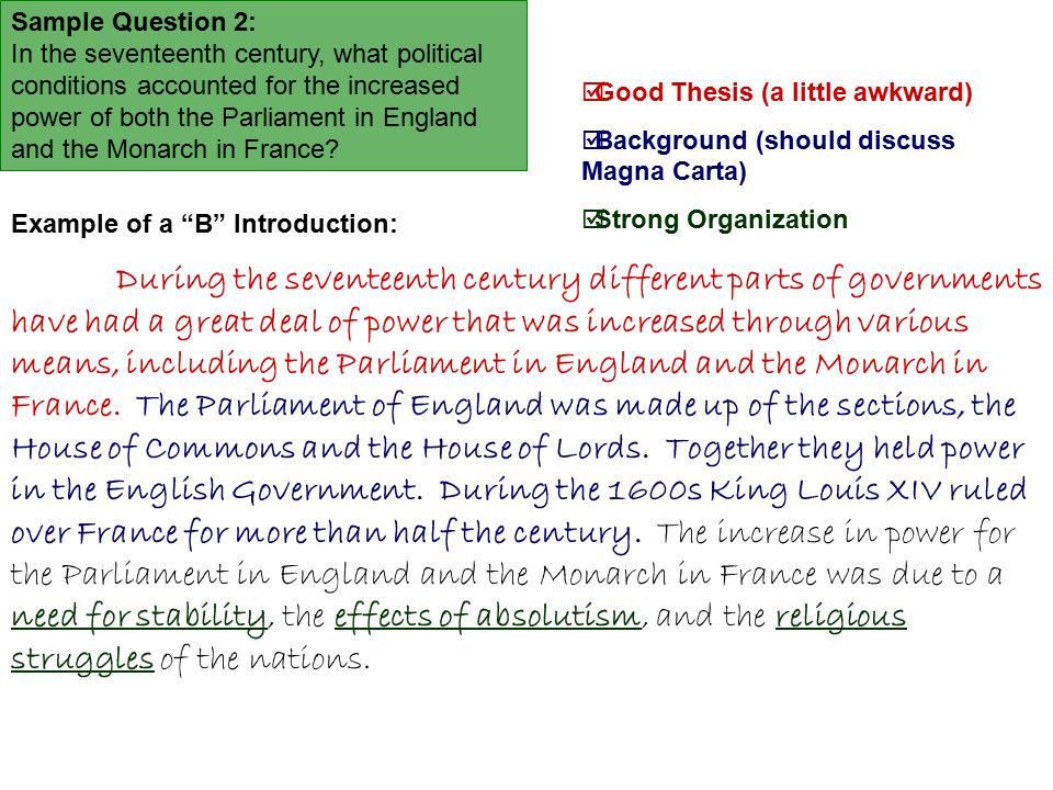 ap essay great expectations 2018 ap ® english literature and composition free-response questions question 2 (suggested time — 40 minutes this question counts as one-third of the total essay section score.