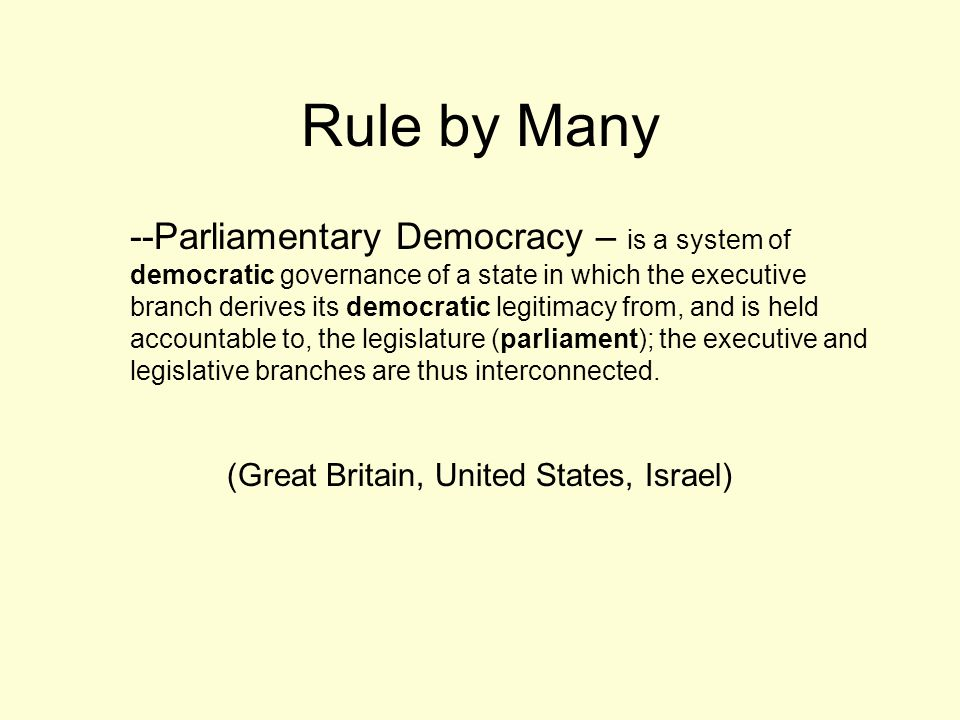 democracy in the united states and great britain essay So, if we look to our founding fathers for the answer and some other great leaders of history, maybe we can see why the united states of america was not established as a democracy, but rather a .